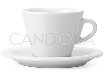 ancap-favorita-salek-na-cappuccino-s-podsalkem-edex