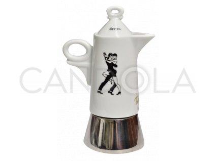 ritmo-espresso-kavovar-giotto-na-espresso-4-porce