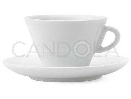 favorita-salek-na-caffe-latte-a-cokoladu-s-podsalkem-torino-verona
