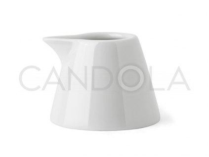 30553 Ancap porcelain Giotto creampot mlekovka 1