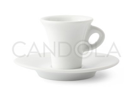 ancap-aida-salek-na-espresso-s-podsalkem-galileo