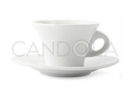 ancap-aida-salek-na-cappuccino-s-podsalkem-galileo