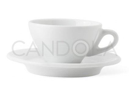 ancap-ancona-salek-na-espresso-s-podsalkem