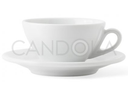 ancap-ancona-salek-na-cappuccino-s-podsalkem