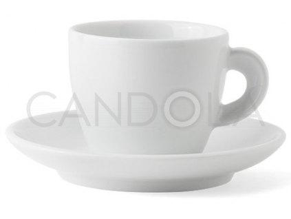 ancap-bari-salek-na-cappuccino-s-podsalkem