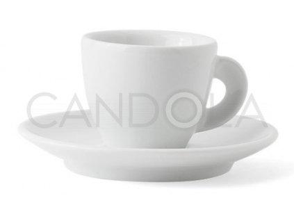 ancap-bari-espresso-salek-s-podsalkem
