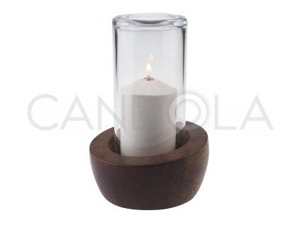 candola-designova-olejova-lampa-mori-9m1464-a