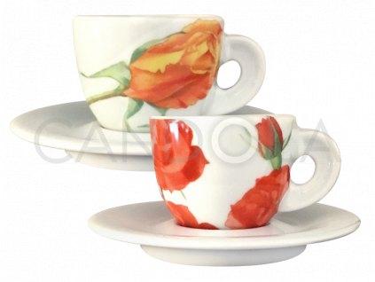 ancap-rose-salek-na-espresso-edex-s-podsalkem-edex-sada-2-ks-24962c