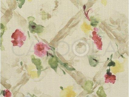 candola-magic-linen-fantasia-ubrus-30-x-40-cm-fantasia-0007-flower-1