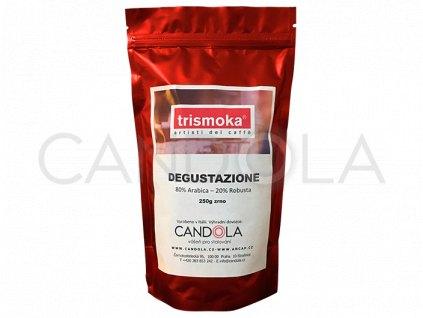 trismoka-kava-degustazione-zrnkova-250-g
