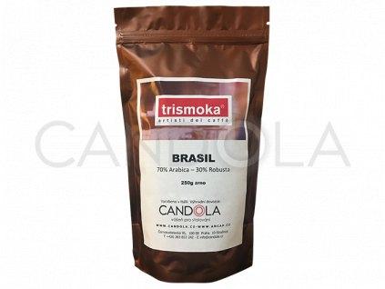 trismoka-kava-brasil-zrnkova-250-g
