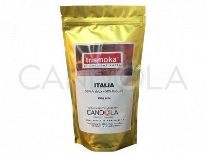 trismoka-kava-italia-zrnkova-250-g