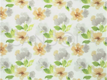 candola-magic-linen-bala-kvetovana-latka-bloom-0004bala158