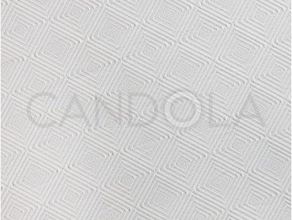 candola-magic-linen-barok-latka-bianca-1000barok160