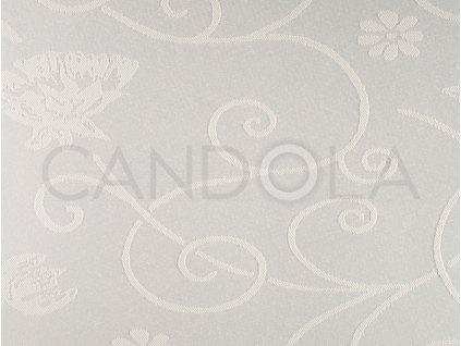 candola-magic-linen-capris-latka-bianca-1000CAPRIS185