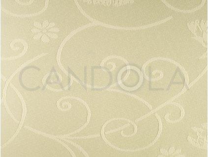 candola-magic-linen-capris-latka-champagne-1003CAPRIS185