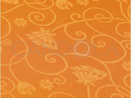 candola-magic-linen-capris-latka-mandarin-2072capris185