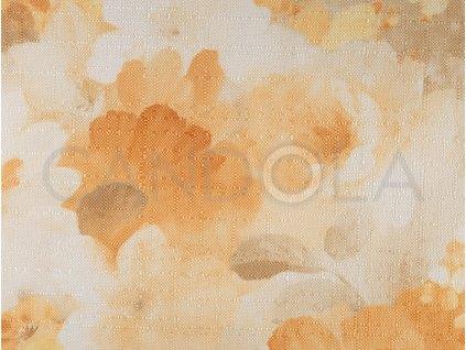 candola-magic-linen-fantasia-latka-flower-0046fantasia158
