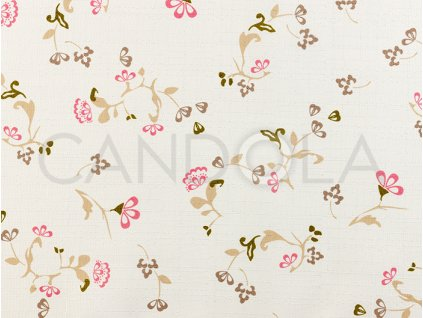 candola-magic-linen-fantasia-latka-flower-0049fantasia158