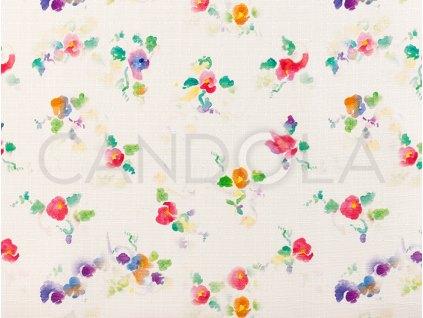 candola-magic-linen-fantasia-latka-flower-0050fantasia158