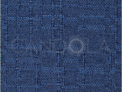candola-magic-linen-leinen-latka-blau-053mleinen170