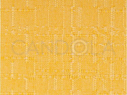 candola-magic-linen-leinen-latka-gelb-0279leinen170