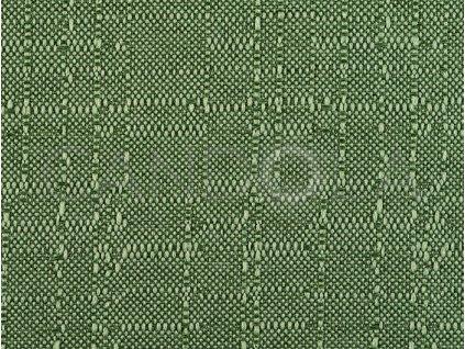 candola-magic-linen-leinen-latka-grun-067pleinen170