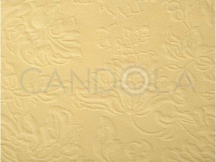 candola-magic-linen-pharos-latka-champagne-1003pharos320