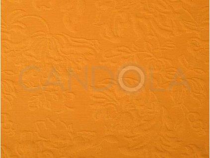 candola-magic-linen-pharos-latka-orange-2215pharos320