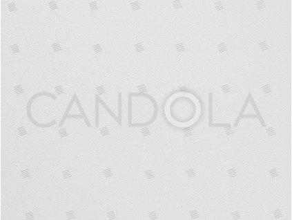candola-magic-linen-pica-latka-bianca-1000pica170