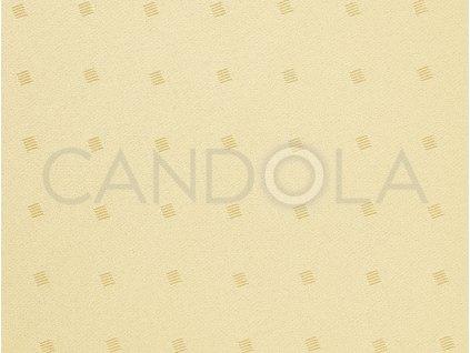 candola-magic-linen-pica-latka-champagne-1003pica170