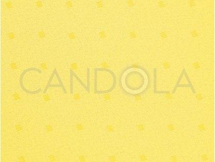 candola-magic-linen-pica-latka-sole-2128pica170