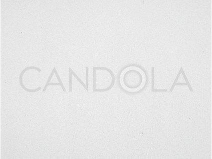 candola-magic-linen-sara-matt-latka-bianca-1000saramatt280