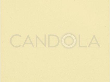 candola-magic-linen-sara-matt-latka-champagne-1003saramatt170