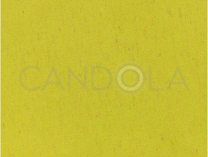 candola-magic-linen-selino-latka-primavera-6498selino180