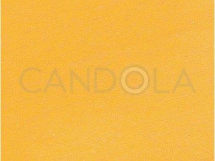 candola-magic-linen-selino-latka-provence-2078selino180