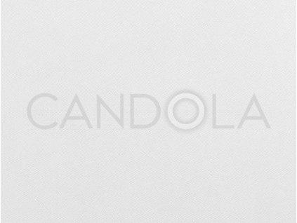 candola-magic-linen-terrazza-latka-bianca-1000terrazza160