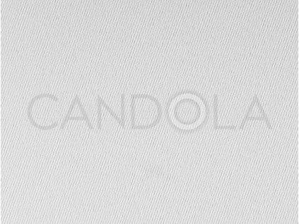 candola-magic-linen-abies-latka-bianca-101habies315