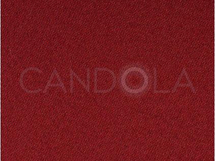 candola-magic-linen-abies-latka-dormidera-3119abies315