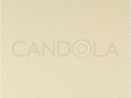 candola-magic-linen-abies-latka-champagne-1003abies315