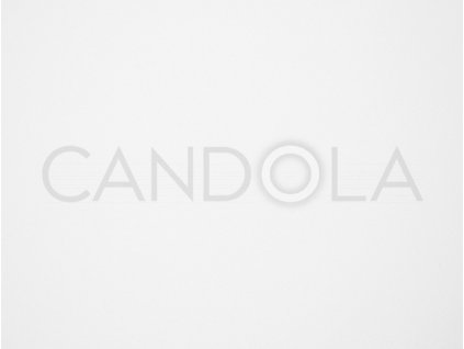candola-magic-linen-jara-latka-bianca-1000jara160
