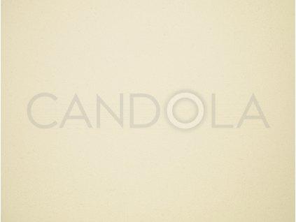candola-magic-linen-jara-latka-champagne-1003jara160