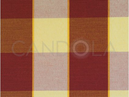 candola-magic-linen-solis-latka-cube-0003solis140