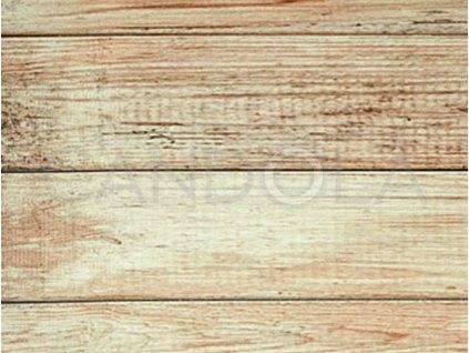 candola-magic-linen-wood-latka-nature-0001wood158