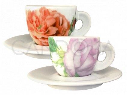 ancap-rose-salek-na-espresso-edex-s-podsalkem-edex-60-ml-sada-2-ks-24962m