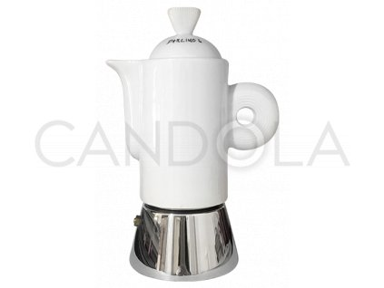 ancap-darling-kavovar-na-espresso-4-porce