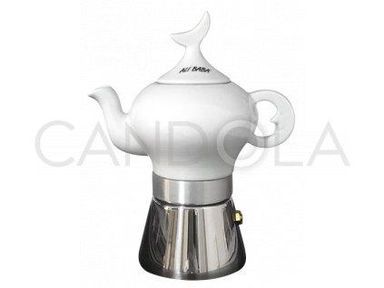 ancap-ali-baba-kavovar-na-espresso-2-porce