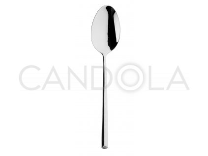 sola-jidelni-lzice-kolekce-modern-produktova-rada-luxor-11luxo011