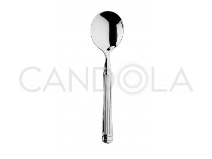 sola-polevkova-lzice-kulata-kolekce-classic-produktova-rada-facette-11SAND013