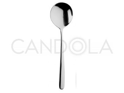 sola-polevkova-lzice-kulata-kolekce-economy-produktova-rada-ibiza-31ibiz013